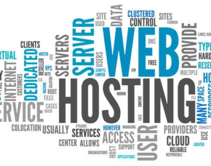 Top Web Hosting Providers for WordPress / Opencart / Joomla / Magento 2018